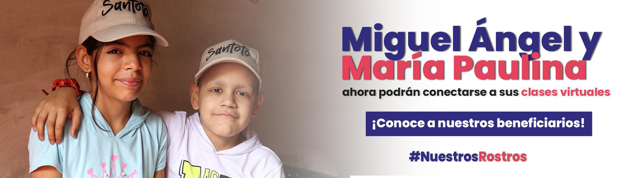 banner-solidaridad-miguel-y-amria-paulina